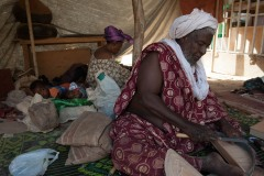 17-02-05_Burkina_Faso-6044-1