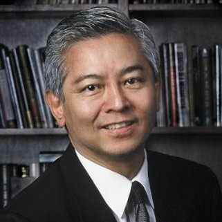 Mr. Michael Jhin